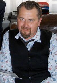 Mario Eick