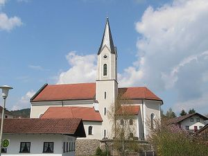 Prackenbach